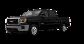 GMC SIERRA 1500 CREW 4X4 5SA 2015