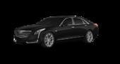 Cadillac CT6 AWD 1SJ 2016