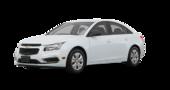 Chevrolet Cruze 1SM 2016