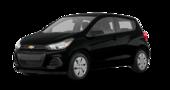 Chevrolet Spark EV 1SA FLEET 2016
