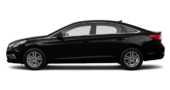 2016 Hyundai Sonata GL