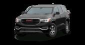 GMC ACADIA AWD 5SA 2017
