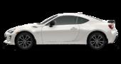 2017 Toyota Toyota 86 BASE