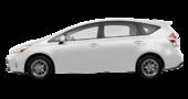 2018 Toyota Prius V BASE Prius V