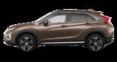 Mitsubishi Eclipse Cross ES S-AWC 2019