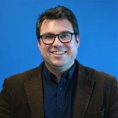 FrédéricBeauvais