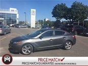 2014 Acura ILX LEATHER DYNAMIC PACKAGE