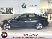 BMW 320i NAVIGATION