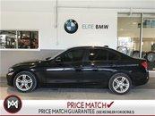 BMW 328i AWD