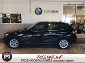 2013 BMW X1 PREMIUM