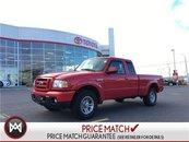 Ford Ranger CLUB CAB CLEAN TRUCK 2011