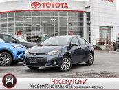 2015 Toyota Corolla SE : BLUETOOTH