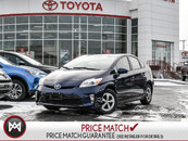 2013 Toyota Prius SMART KEY