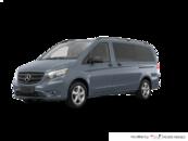 Mercedes-Benz Metris Passenger Van  2016