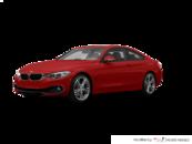 BMW 230i XDrive Coupe 2017
