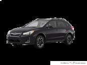 2017 Subaru Crosstrek Limited Pkg CVT w/ Tech Pkg