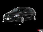 Mercedes-Benz B250 4MATIC Sports Tourer 2018
