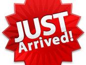 2013 Honda Accord Sedan TOURING - NAVIGATION, HEATED SEATS, SUNROOF