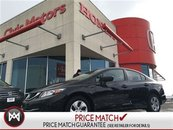 2015 Honda Civic Sdn LX - HEATED SEATS, BLUETOOTH, TILT
