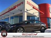 2014 Honda Civic Sedan EX - BLUETOOTH, HEATED SEATS, BACK UP CAMERA