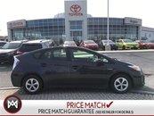 2014 Toyota Prius 5-door Liftback CVT