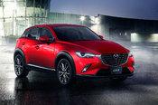 Des ventes records pour Mazda
