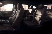 Le nouveau VUS Mazda CX-8 sera lancé sous peu au Japon