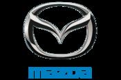 Augmentation de 4 % des ventes en juin pour Mazda