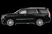 2016 Cadillac Escalade BASE