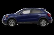 Fiat 500X POP 2019