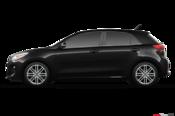 Kia Rio 5 portes LX 2019