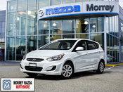2016 Hyundai Accent (4) L