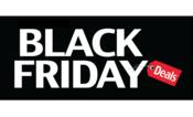 2018 Infiniti Q50 3.0T Sport ProACTIVE BLACK FRIDAY DEMO Special!