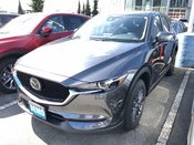 2019 Mazda CX-5 GS AWD on Sale. Check out our Lease or fin plans!