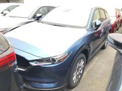 2019 Mazda CX-5 GT AWD Turbo! On sale. Check out the deals.