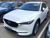 2019 Mazda CX-5 GT AWD Turbo! Smooth, Sophisticated, Spirited! Cli