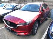 2019 Mazda CX-5 GT AWD 2.5L I4 CD at