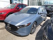 2019 Mazda Mazda3 Sport GT on sale. Check out the programs. Click