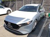2019 Mazda Mazda3 Sport GS Hatchback. On sale now. Finance or lease!