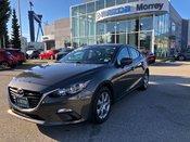 2014 Mazda Mazda3 GX-SKY at