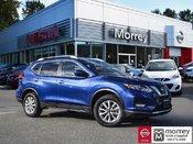 2017 Nissan Rogue SV AWD * Huge Demo Savings!