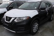 2018 Nissan Rogue AWD BLUETOOTH ONLY 50 KMS ON THIS ONE!