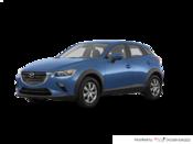 2019 Mazda CX-3 GX FWD at (2)