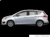 2014 Ford C-MAX SE HYBRID