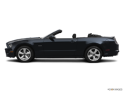 2014 Ford Mustang convertible V6 PREMIUM