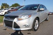 Ford Focus SE*MAG*AILERON*BANCS CHAUFFANTS* 2013