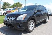 Nissan Rogue AWD*SPECIAL EDITION*SONAR DE RECUL* 2013