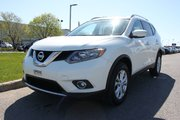 Nissan Rogue SV*AWD* 2015