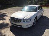 Buick Allure CXL 2008