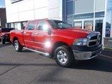 Ram 1500 SXT CREW CAB 4X4 2013